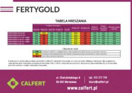 Tabela-mieszania-nawozy-do-fertygacji-fertygold-Calfert