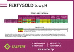 Tabela-mieszania-fertygold-LPH-Calfert