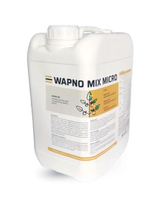 preparat-wapniowy-Wapno-Mix-Micro-calfert