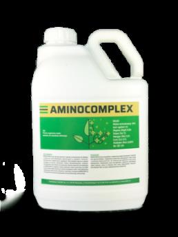 amincomplex-5l-nawoz-aminokwasy-calfert