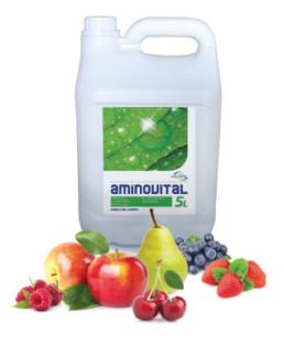 aminovital-organiczny-plynny-nawoz-dolistny-aminokwasy-calfert