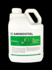 Aminovital-5L-plynne-nawozy-dolistne-aminokwasy-calfert