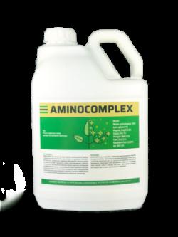 amincomplex-5l-nawóz-mikroskladnki-pokarmowe-calfert