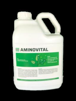 aminovital-5l-aminokwasowe-nawozy-biostymulator-calfert