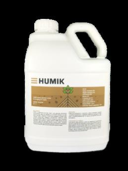 humik-nawoz-glebowy-organiczno-mineralny-5l-calfert