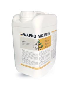 Wapno-Mix-Micro-nawoz-wapniowy-calfert
