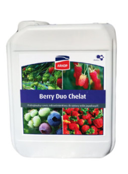 berry-duo-chelat-preparat-rosliny-jagodowe-calfert