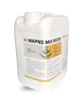 Fosactiv-1l-Wapno-Mix-Micro-preparat-wapniowy-calfert