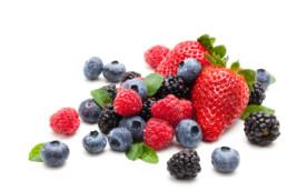 swieze-owoce-jagodowe-uprawa-truskawki-borowki-calfert