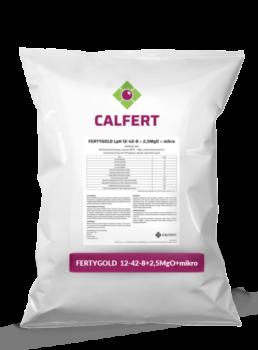 FERTYGOLD-12-42-8-wapniujacy-nawoz-mikroelementy
