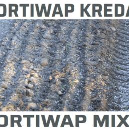 wapnowanie-gleby-nawoz-hortiwap-kreda-calfert