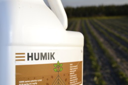 nawoz-humik-wsparcie-dla-roslin-gleby
