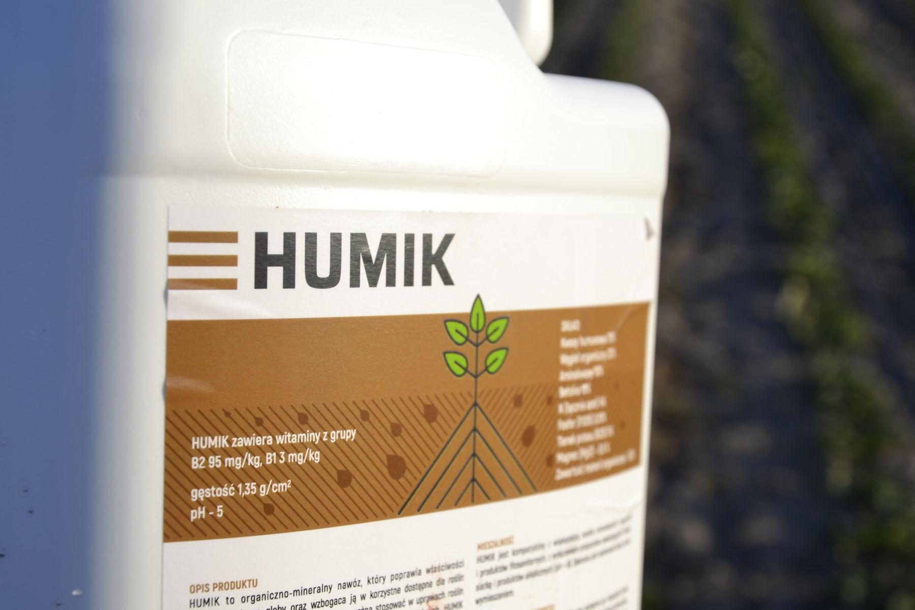organiczno-mineralny-nawoz-humik-calfert