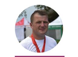 Albert-Zwierzynski-specjalista-upraw-jagodowych-zdjęcie