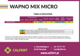 calfert- tabela-mieszania-wapno-mix-micro