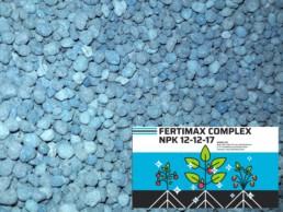 preparaty-fertimax-complex-nawozy-calfert