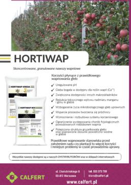 hortiwap-skoncentrowane-granulowane-nawozy-wapniowe