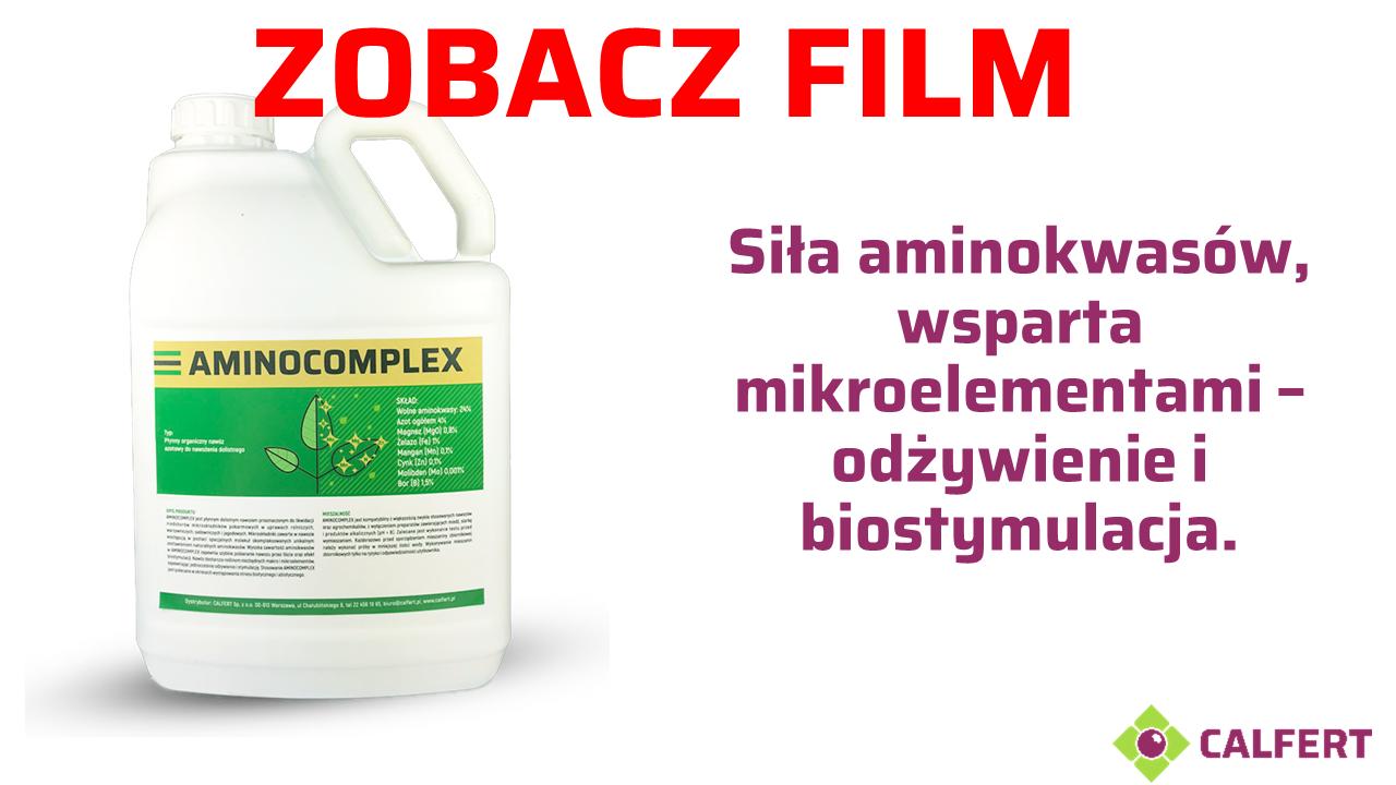 Aminocomplex-nawoz-z-mikroelementami-biostymulacja-zobacz-film