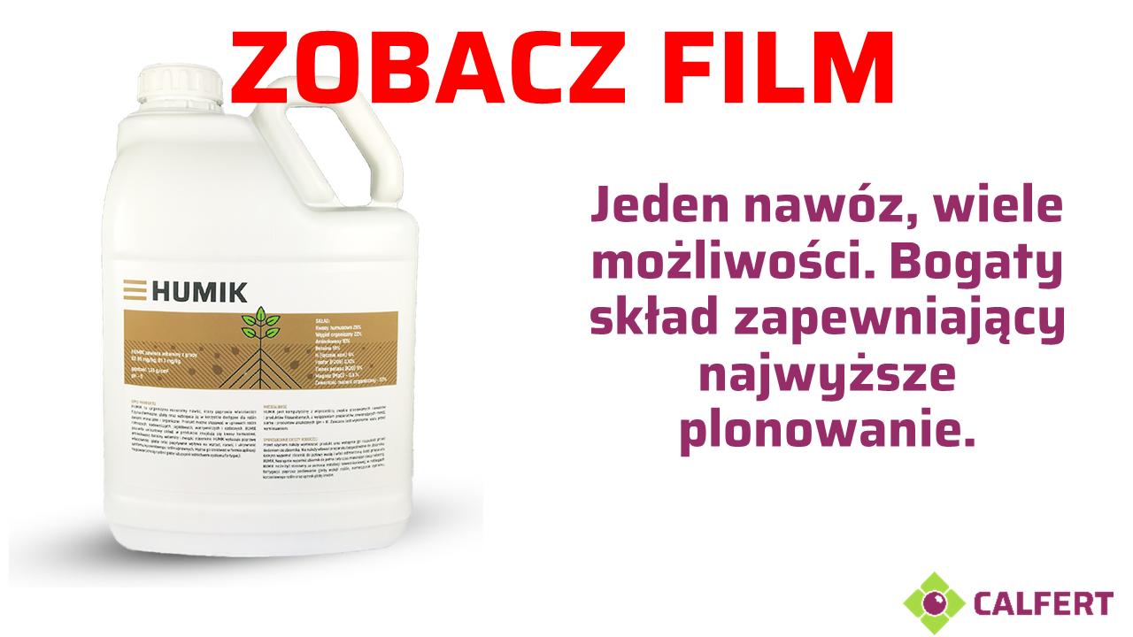 Nawoz-Humik-wielofukncyjny-bogaty-sklad-zobacz-film