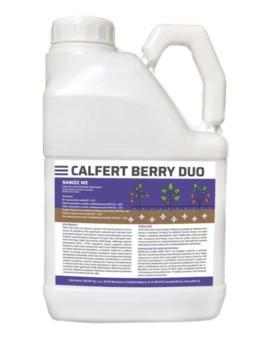 Plynny-Nawoz-Mikroelementowy-Calfert-Berry-Duo-5L