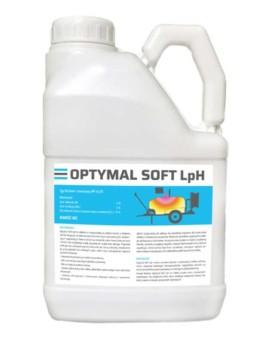 Optymal-Soft-LpH-5L-nawoz-wielofunkcyjny-do-dokarmiania-roslin