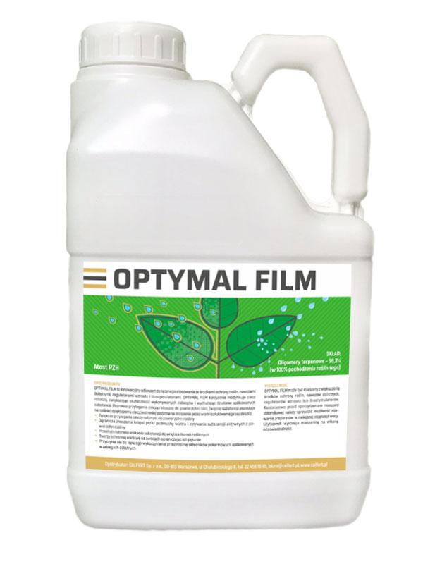 optymal-film-5L-adiuwant-skuteczne-zwilzacze